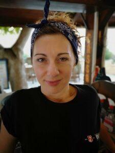 Emanuela Maggio